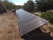 niel-meyer-solar